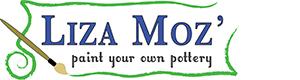Liza Moz Pottery