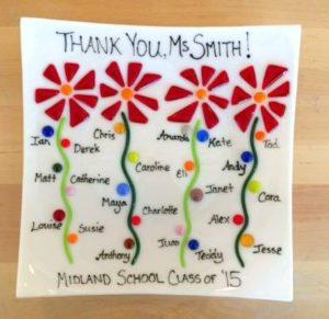 glass-teacher-gift