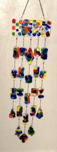 glass-wind-chime